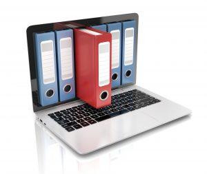 Technical Documentation - Woodward Informatics Ltd